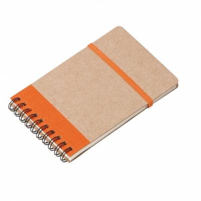 - 9x14 CRAFT NOTEBOOK TURNER