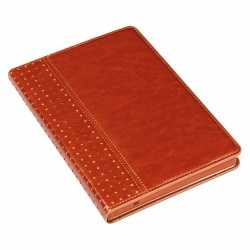 - ASSEN DATELESS DIARY TABOCCO COLOR