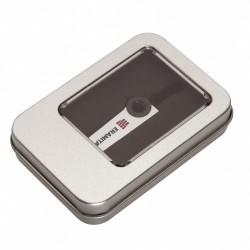- AYCA USB (WITH BOX)