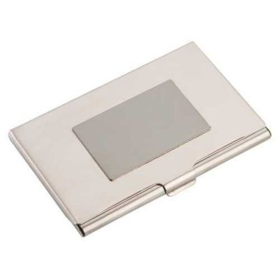 - BAHA CARD BOX PLATE / DOMEKS