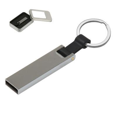 - BEGÜM USB