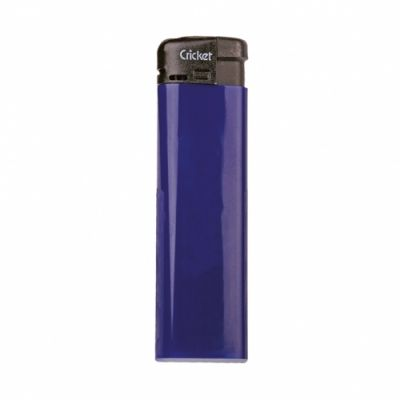 - CRICKET ELECTRONIC LIGHTER NAVY