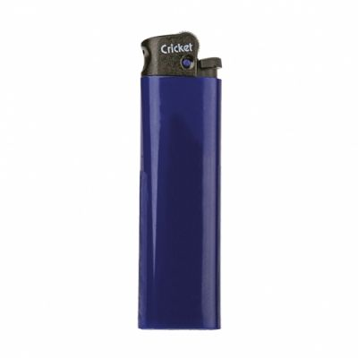 - CRICKET LIGHTER NAVY