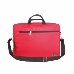 - DELTA BAG RED