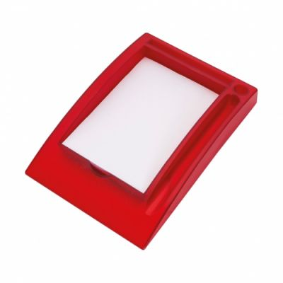 - NATURE PAPERHOLDER RED