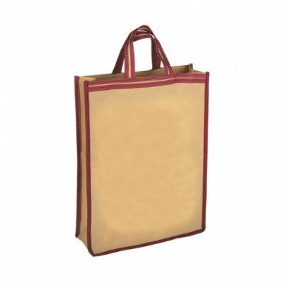 - FIBER BAG