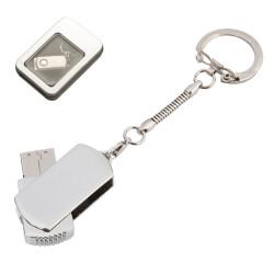 - ERDEM USB
