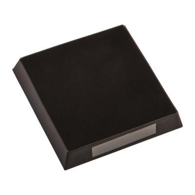 - MELDA MULTIFUNCTIONAL BOX