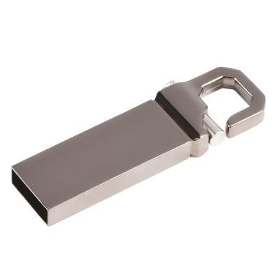 - MİNA USB
