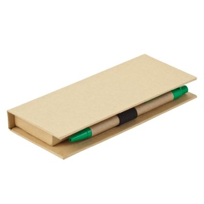 - POLATLI STICKY NOTE HOLDER