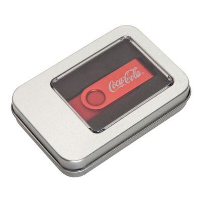 - RENGIN USB RED