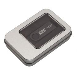 - RENGIN USB BLACK