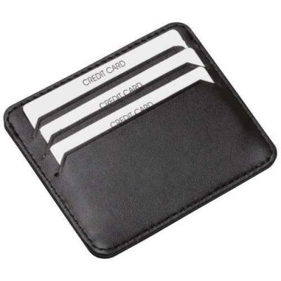 - SARPER CREDIT CARD CASE