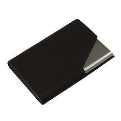 - SEDAN CARD CASE