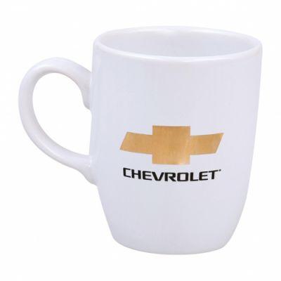 - CERAMIC CUP