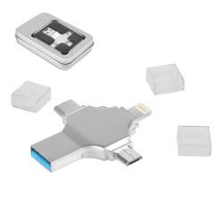 - SPORT OTG USB
