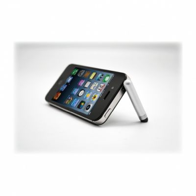 - TOUCH PHONE STAND