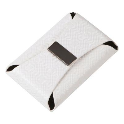 - YAREN CARD BOX WHITE